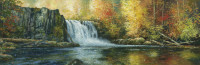 Abrams Falls - Product Image