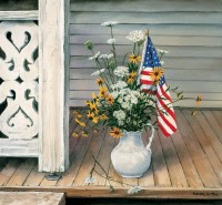 American Pride - Product Image