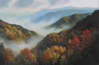 Autumn's Reign - Product Image